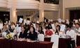PNJ khẳng định không phải 'sân sau' của Ngân hàng Đông Á