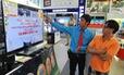 Săn vé đi Nga xem World Cup khi mua sắm tại điện máy Thiên Hòa