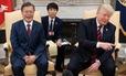 Khó bắt mạch cuộc gặp thượng đỉnh Mỹ - Triều