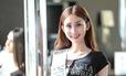 Chi Nguyễn tại Hoa hậu châu Á Thế giới những ngày đầu tiên