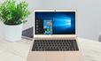Laptop giá rẻ - đâu là sự lựa chọn tối ưu?
