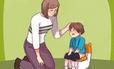 Bệnh tiêu chảy cấp tính ở trẻ em