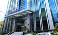 Sacombank muốn bán toàn bộ 81,5 triệu cổ phiếu quỹ