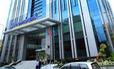 Sacombank xử lý tài sản bảo đảm của ông Phạm Công Danh