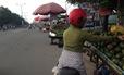 Phường Bình Hưng Hòa tăng cường chấn chỉnh trật tự đô thị