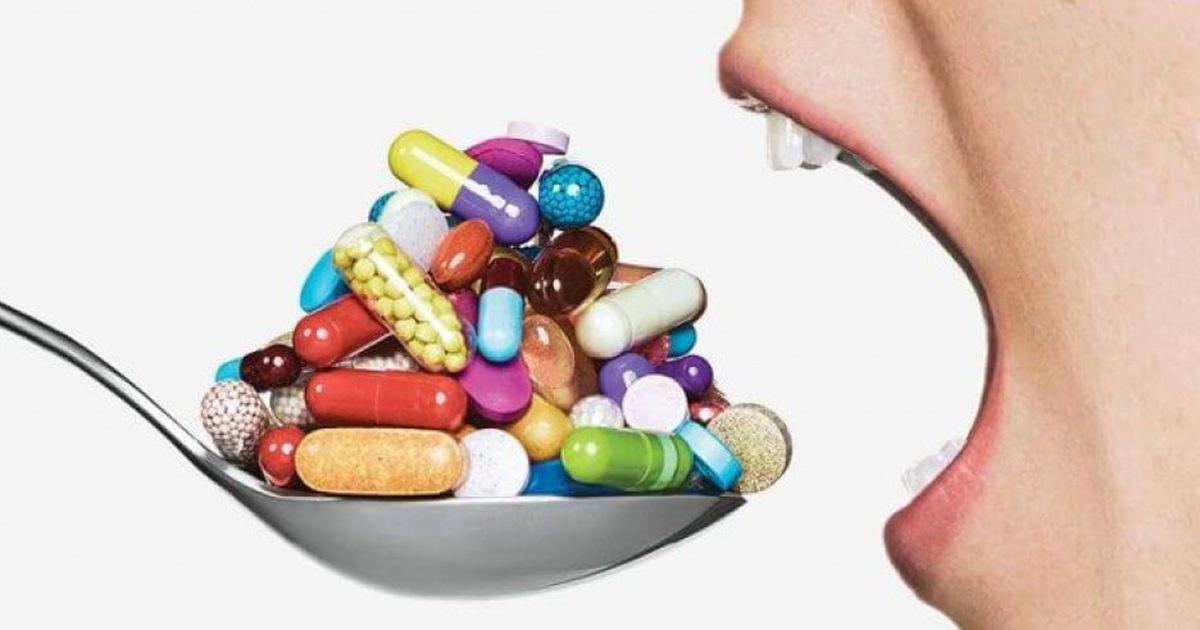 Dinh dưỡng: Bí quyết để cải thiện sức khỏe