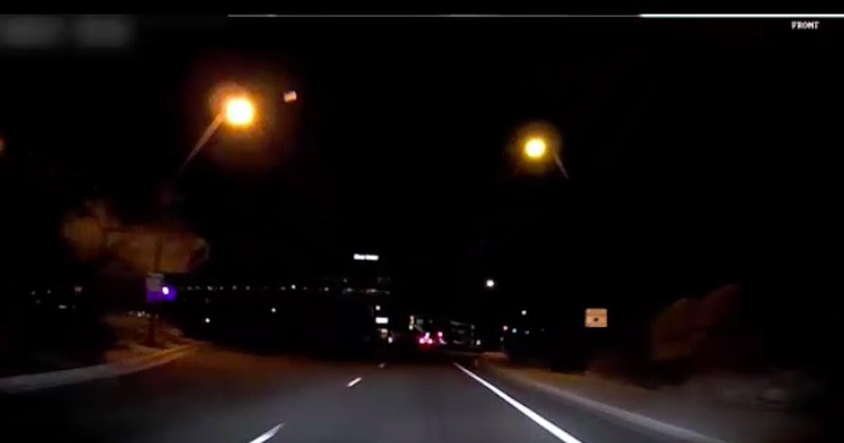 Bang Arizona ngừng cấp phép thử nghiệm xe không người lái