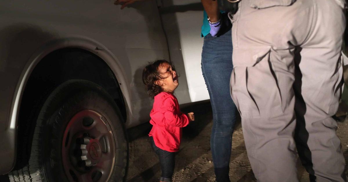 Mỹ: 3 ngày quyên được hơn 3 triệu USD giúp người tị nạn