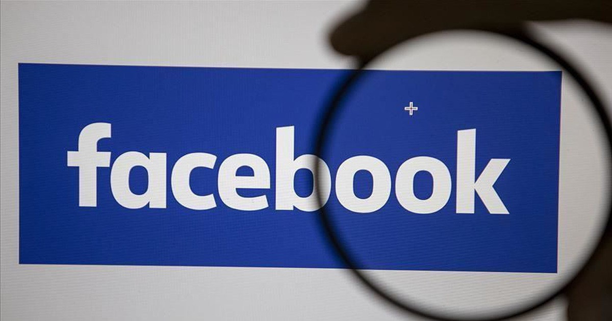 Facebook bị 40 tổng công tố phối hợp điều tra chống độc quyền