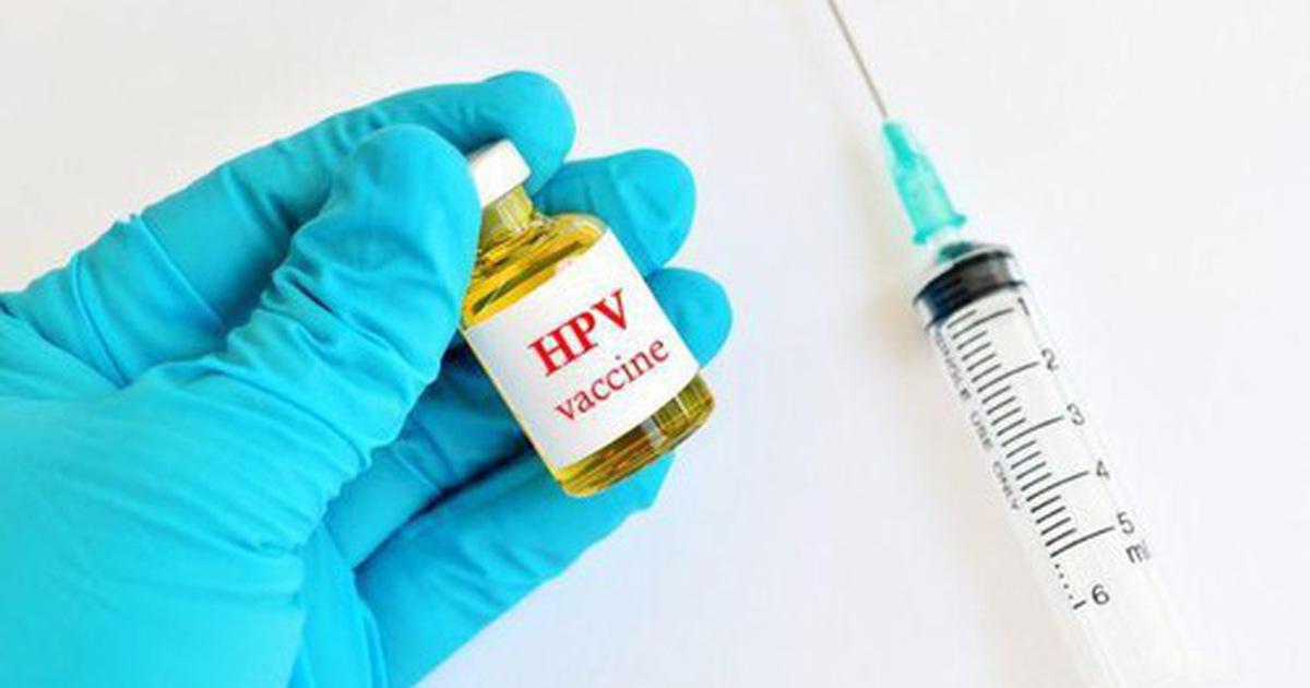 Vaccine HPV - chìa khóa ''xóa sổ'' ung thư cổ tử cung