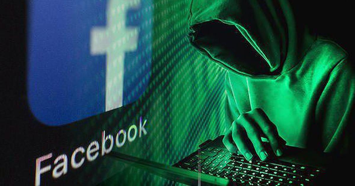 Facebook, Google phải mở văn phòng đại diện, lưu trữ dữ liệu cá nhân tại Việt Nam