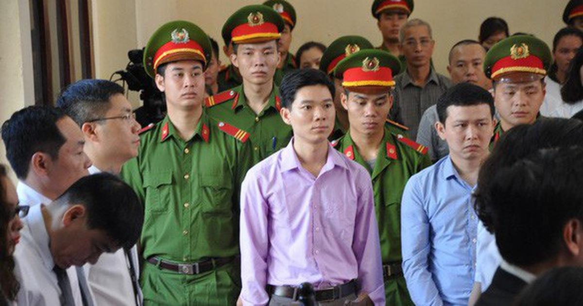 Bộ Y tế lên tiếng ''kêu oan'' cho bác sĩ Hoàng Công Lương