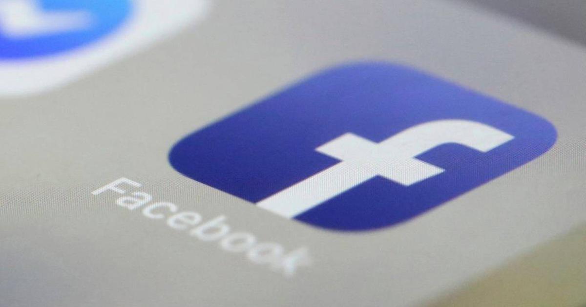 Facebok siết livestream để ngăn 'gieo rắc thù hận'