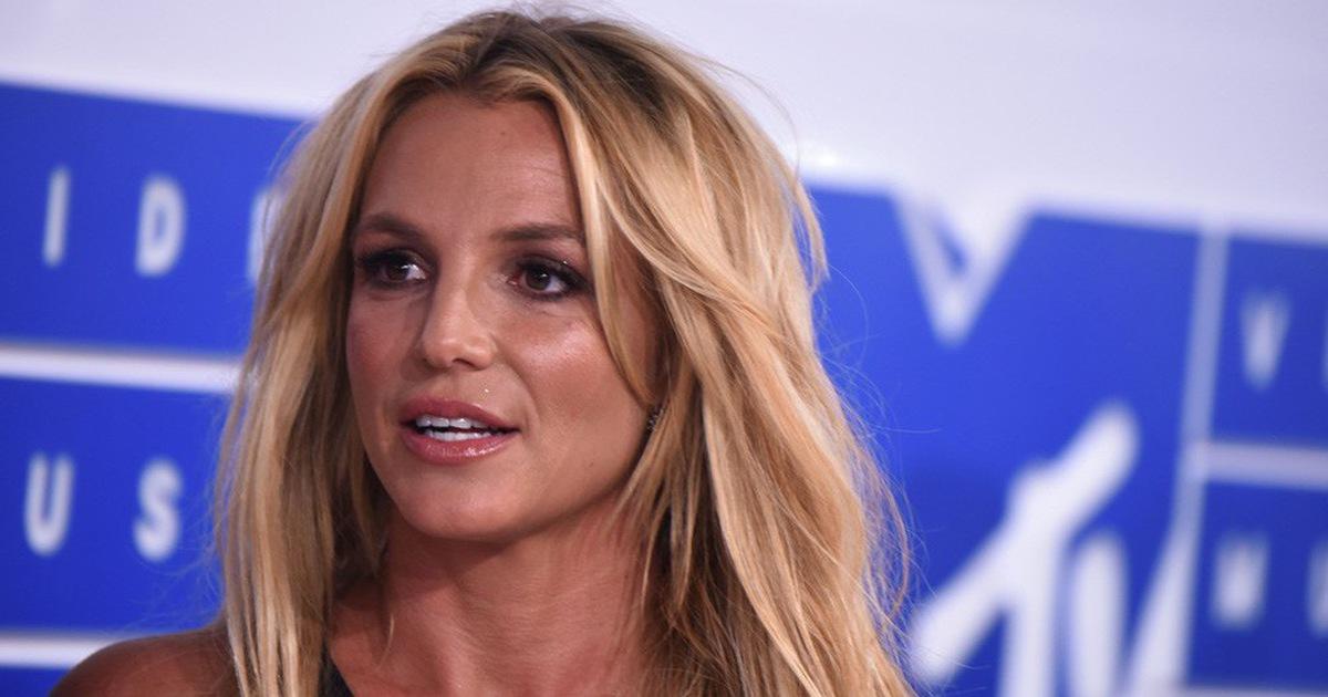 Có thật là Britney Spears sẽ giải nghệ?