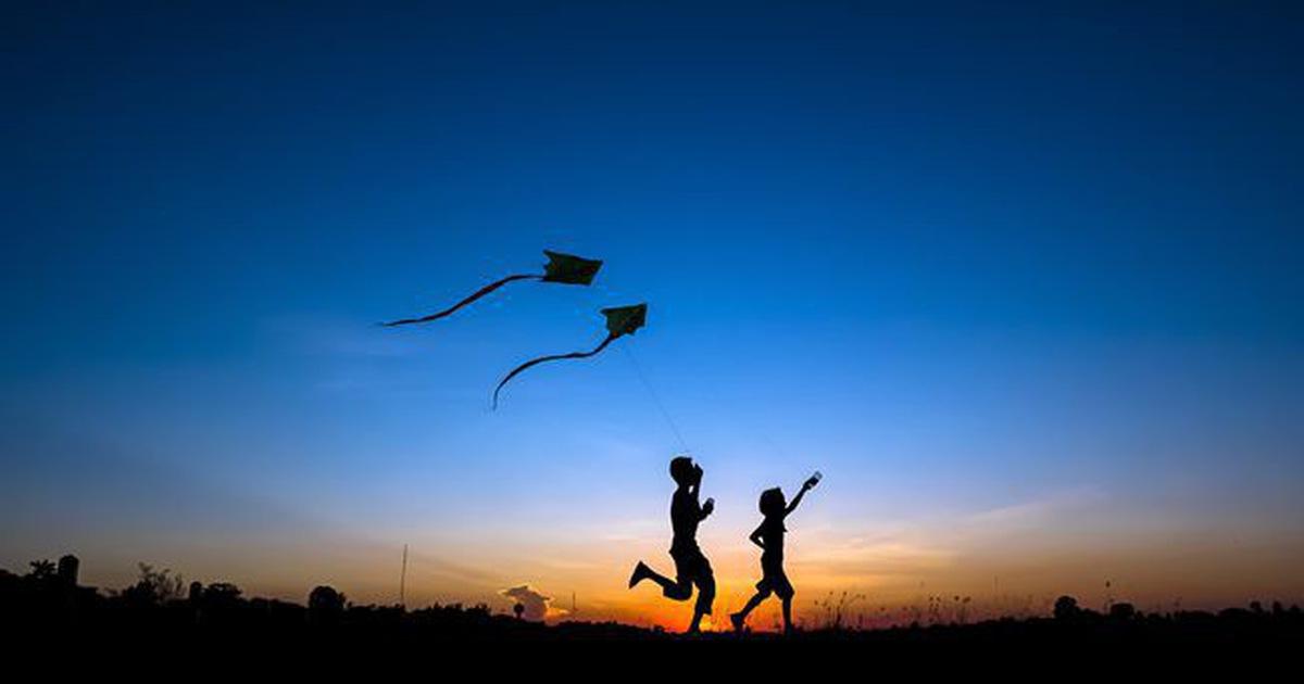 Mùa hè bận rộn, giữ trẻ như thế nào cho đúng cách?