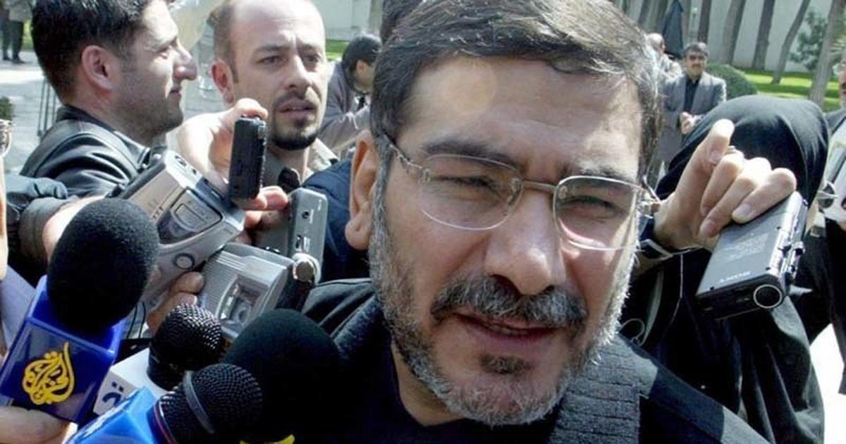 Iran nói sẽ không có chiến tranh với Mỹ
