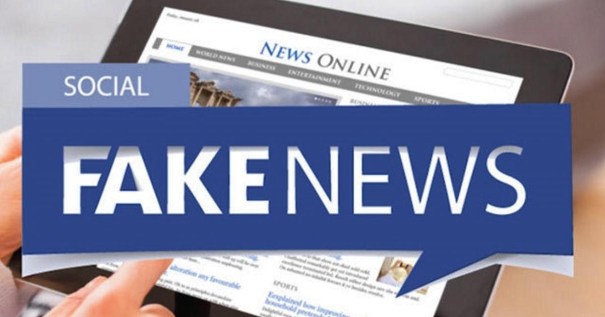 Vợ báo tin giả ''bị đánh thuốc mê, cướp tiền'' để lừa dối chồng