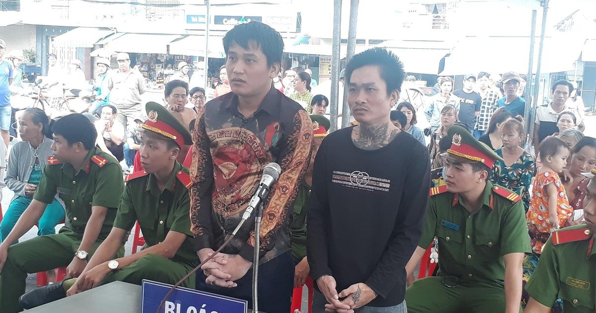 VienDongDaily.Com - Nhật báo Viễn Đông | Người Việt đọc ...