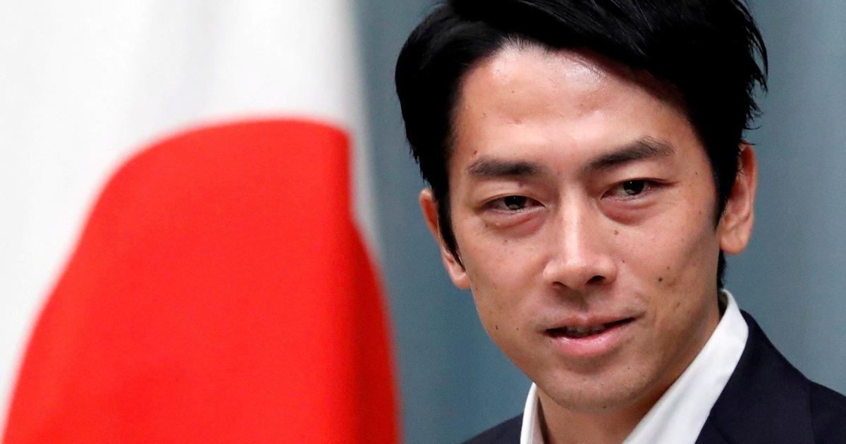 Bộ trưởng 38 tuổi bị phản ứng mạnh vì muốn chống biến đổi khí hậu... sexy và cool
