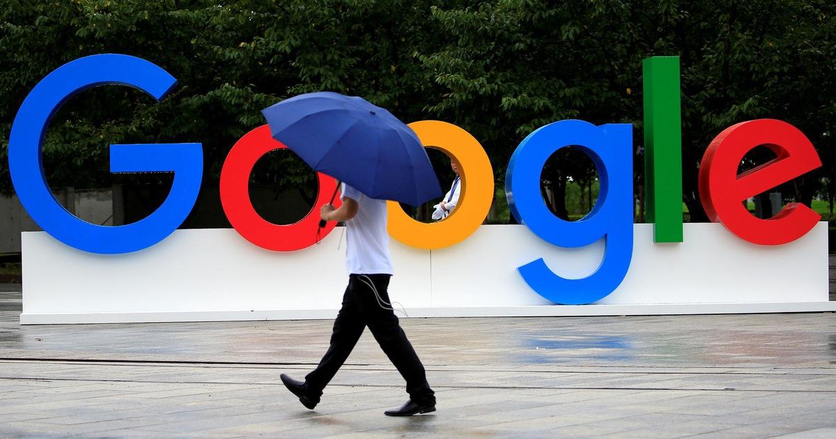 Facebook, Google hợp tác tình báo Mỹ chống can thiệp bầu cử tổng thống 2020