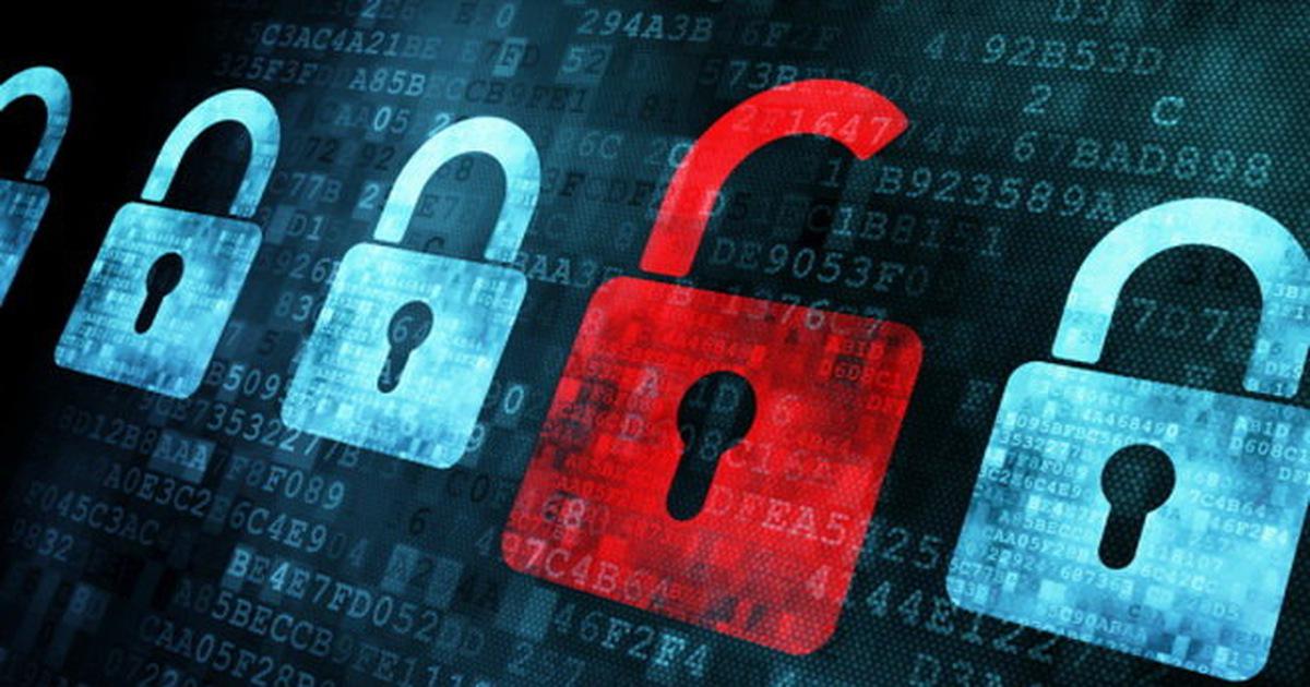 64% mẫu đĩa cài Windows lậu nhiễm mã độc - Tuổi Trẻ Online