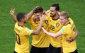 Bỉ giành hạng 3, Harry Kane cầm chắc danh hiệu Vua phá lưới