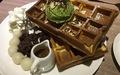 5 quán ăn cực hấp dẫn, nhất định phải thử khi tới Hong Kong