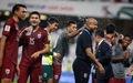 Đi tiếp vào vòng 16 đội, cầu thủ Thái Lan và CĐV ăn mừng như thể... vô địch