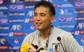HLV U19 Nhật Bản: 'Các cầu thủ Việt Nam kinh nghiệm hơn chúng tôi'