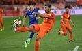 Báo Trung Quốc: 'Hà Nội FC mạnh hơn tuyển Việt Nam, nhưng Shandong Luneng mạnh hơn'
