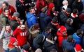 CĐV Liverpool: Liverpool sẽ thắng Bayern Munich 4-1