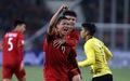 Bangkok United mời Anh Đức sang Thái, lương 7.000 USD/tháng