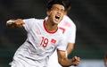 U-22 Timor Leste - U-22 Việt Nam 0-4: Chưa thật hài lòng