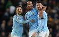 BBC dự đoán: Man City vô địch Premier League