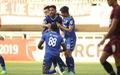 Bình Dương gặp Hà Nội ở chung kết AFC Cup 2019 khu vực Đông Nam Á