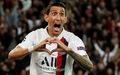 Real Madrid, những cánh tay và biểu tượng thất truyền