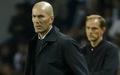Qua rồi thời Zidane có thể biến mọi thứ thành vàng