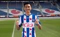 CĐV Việt Nam muốn Heerenveen 'dành cho Văn Hậu một suất' vào tuần tới sau trận thua Ajax