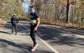 Ứng dụng dẫn đường cho người mù chạy bộ
