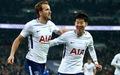 Son Heung Min và các cầu thủ Tottenham bị giảm 20% lương trong 2 tháng