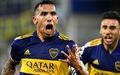 Carlos Tevez: 'Cầu thủ có thể sống cả năm mà không cần lương'