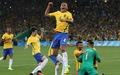 FIFA nâng tuổi dự môn bóng đá nam Olympic 2020 lên U24