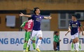 Bỏ lỡ hàng loạt cơ hội, CLB Hà Nội vẫn thắng đậm Đồng Tháp
