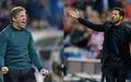 Leipzig - Atletico: Cuộc đấu khó lường