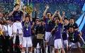 Quang Hải ghi bàn quyết định, CLB Hà Nội vô địch Cúp quốc gia 2020