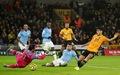 Vòng 2 Giải ngoại hạng Anh: Chờ M.C vượt khó trước Wolverhampton