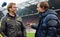 Vòng 29 Giải ngoại hạng Anh (Premier League): Cuộc hội ngộ của người Đức