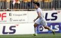 Vòng 10 V-League 2021: Sân Pleiku: một bàn thắng, thế là xong