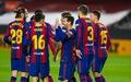 Barcelona tuyên bố ở lại 'siêu giải đấu' Super League