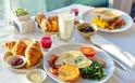 TP.HCM, Hà Nội đối mặt gánh nặng kép suy dinh dưỡng và béo phì